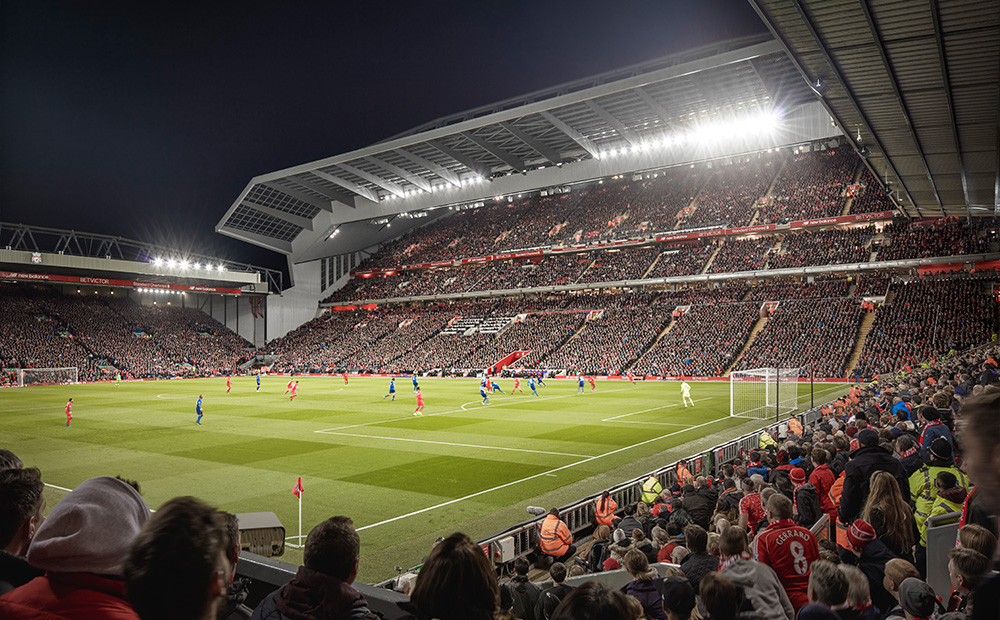 After-Anfield