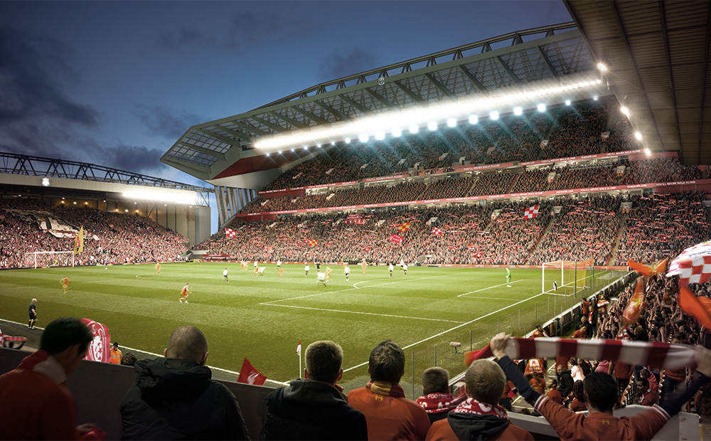 Before-Anfield