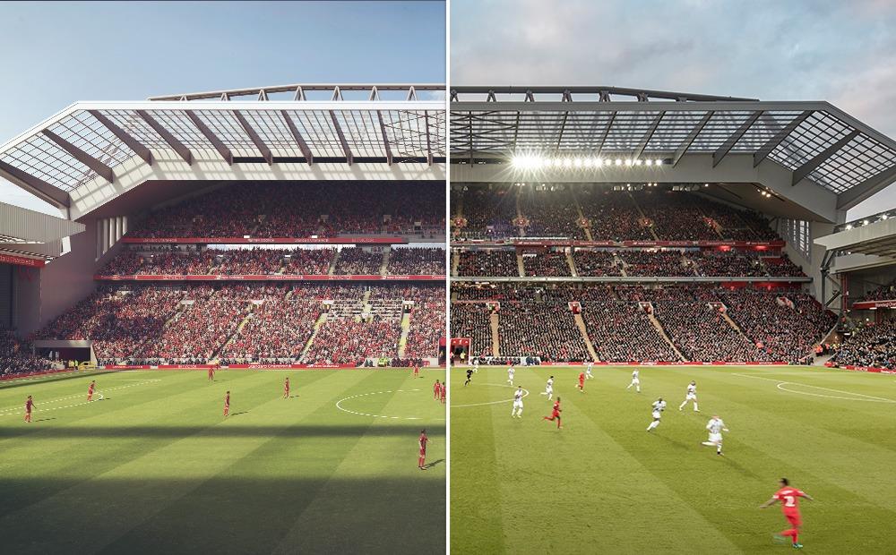 Anfield 2 Cgi Or Photo Virtual Planit